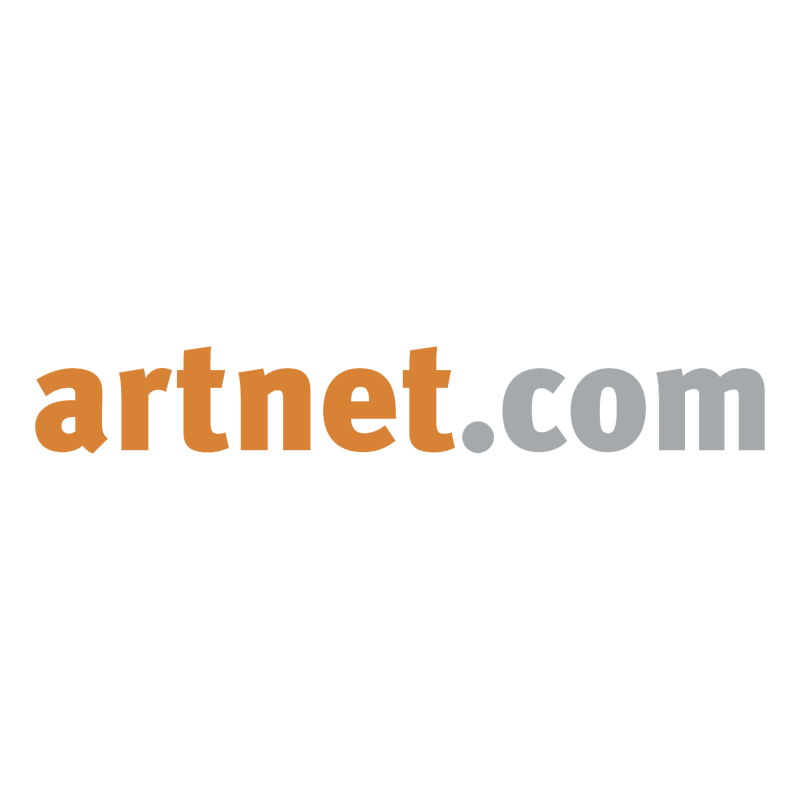 artnet com vector