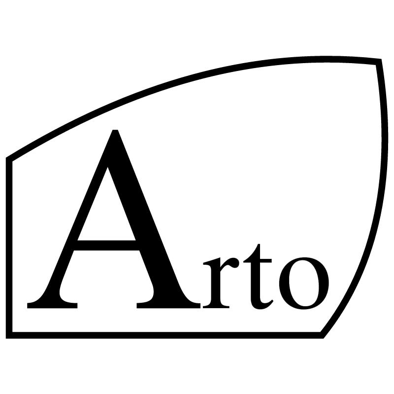 Arto 15044 vector
