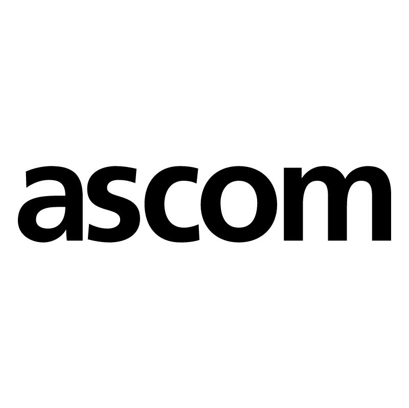 Ascom vector