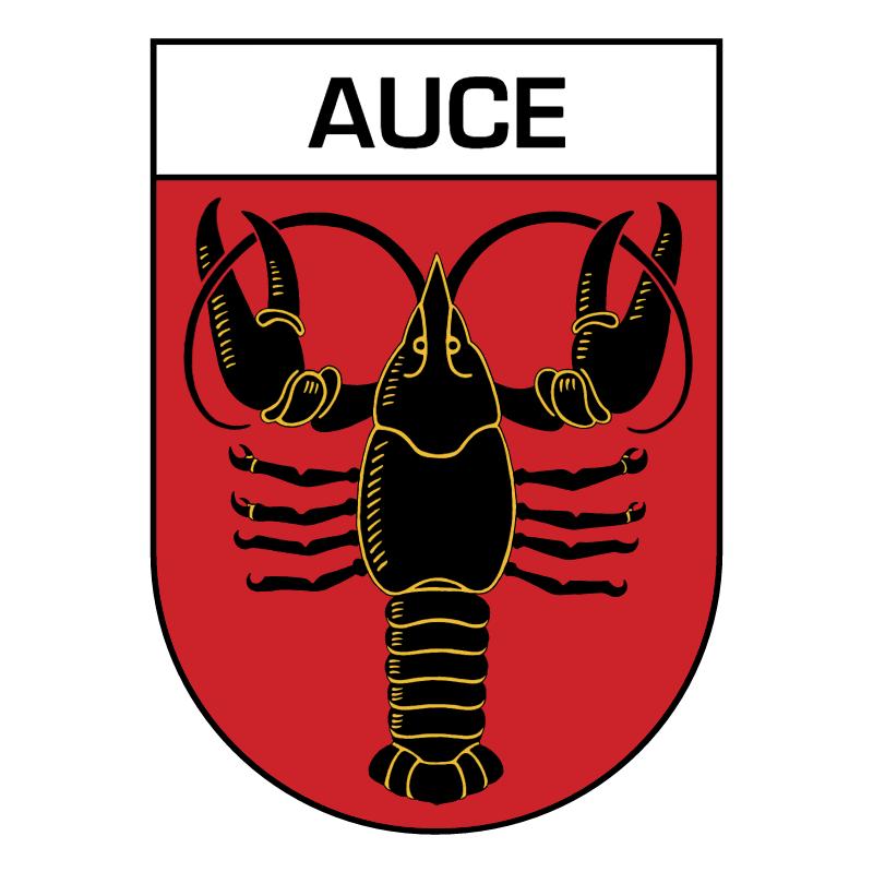 Auce 73987 vector