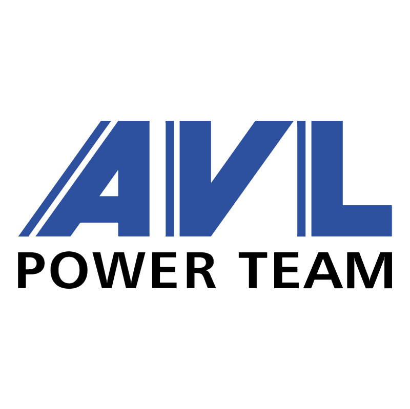 AVL vector