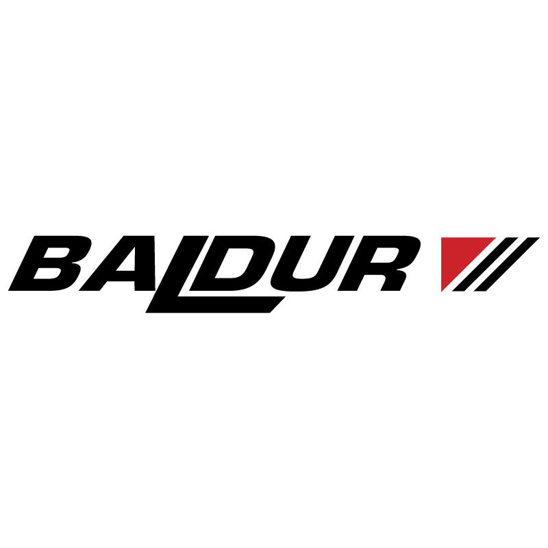 Baldur 6635 vector