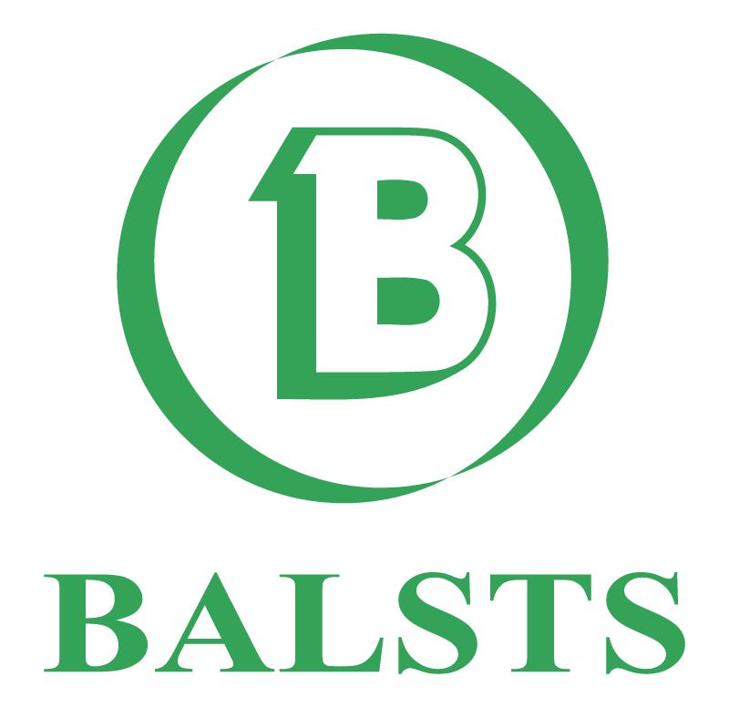 Balsts 27851 vector