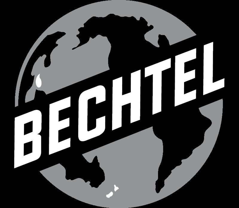 Bechtel vector logo