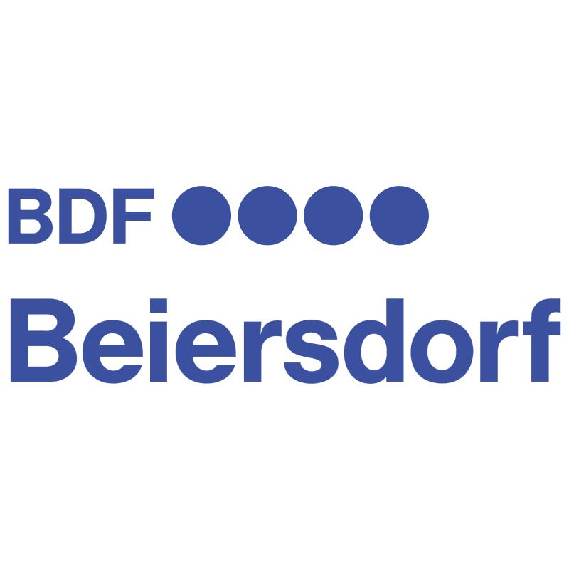 Beiersdorf vector
