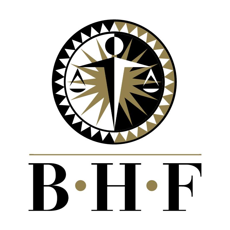 BHF vector