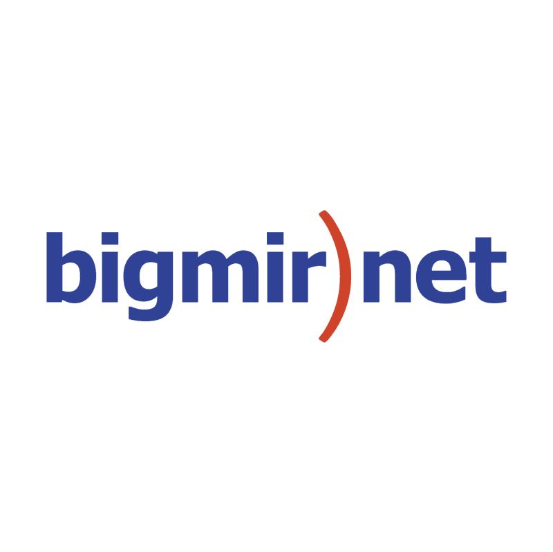 bigmir net vector