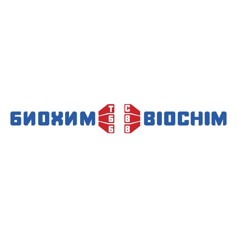 Biochim vector