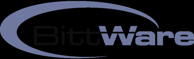 BITTWARE vector