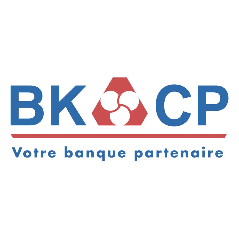 BKCP vector