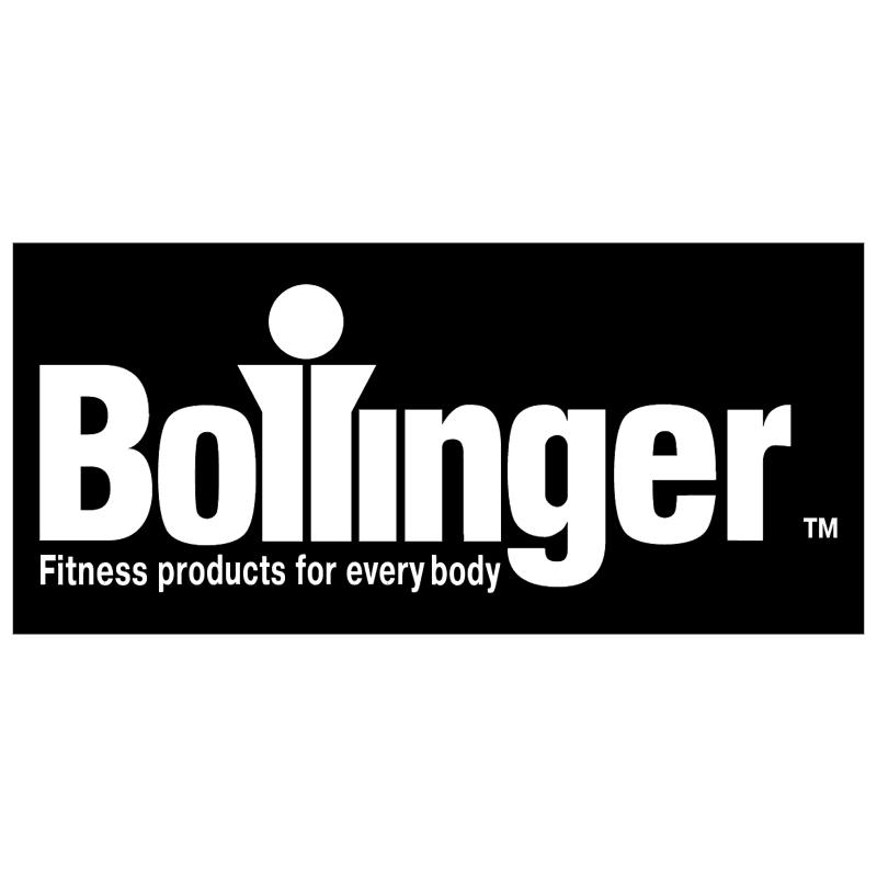 Bollinger 15240 vector
