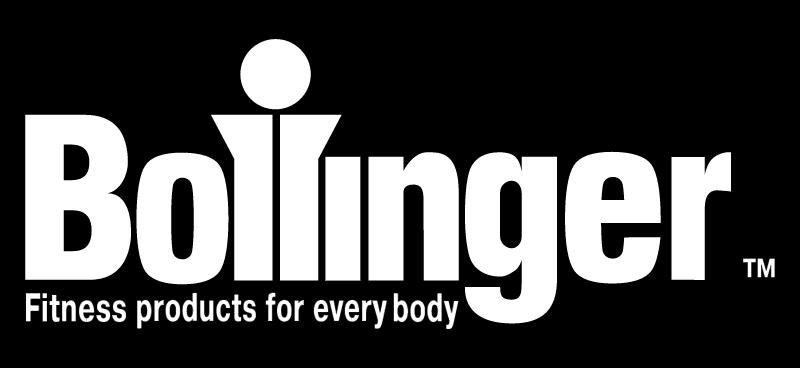 Bollinger logo vector