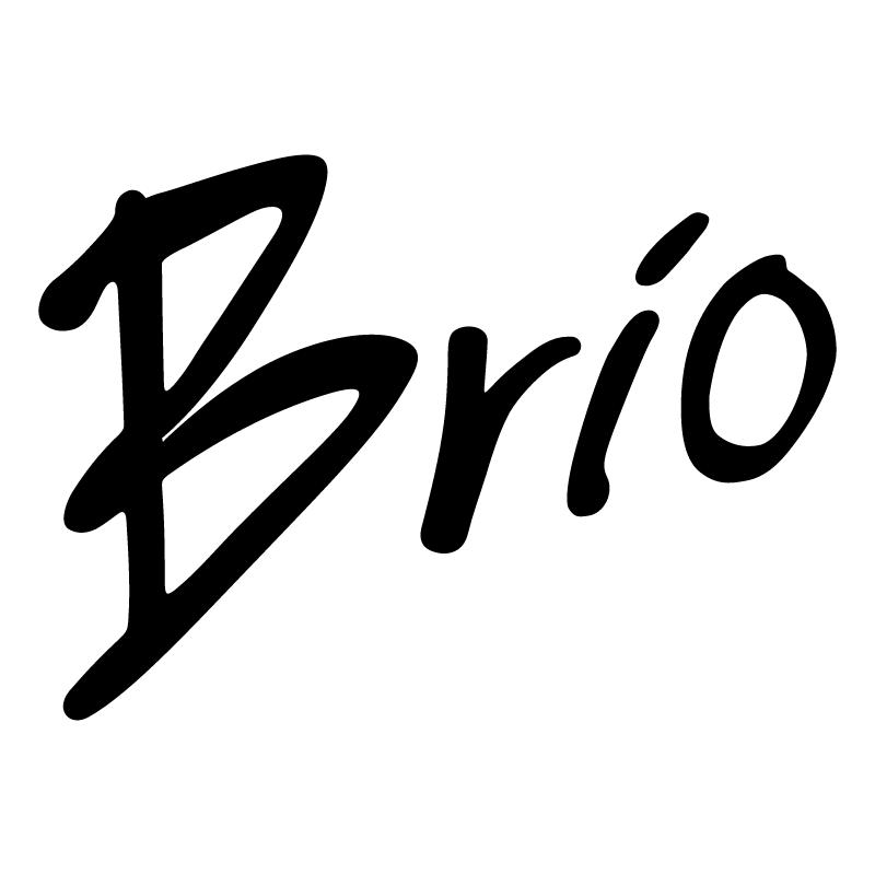 Brio 86308 vector