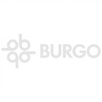 Burgo 20892 vector