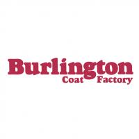 Burlington Coat Factory 46004 vector