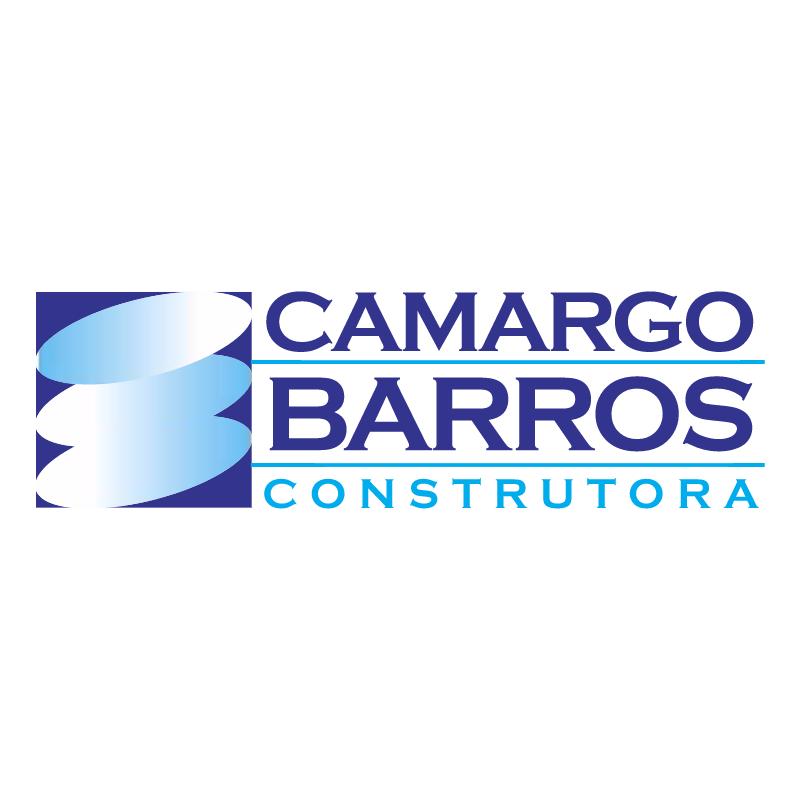 Camargo Barros Contrutora vector