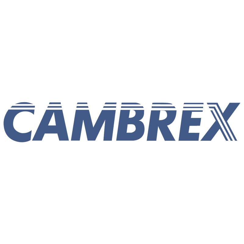 Cambrex vector