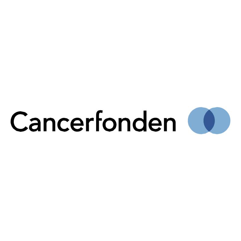 Cancerfonden vector
