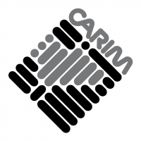 CARIM vector