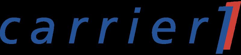 CARRIER1 1 vector