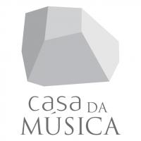 Casa da Musica vector