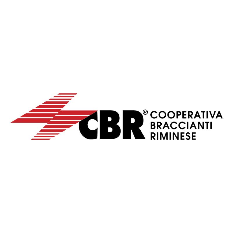 CBR vector