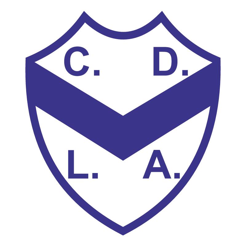 Club Deportivo La Armonia de Bahia Blanca vector