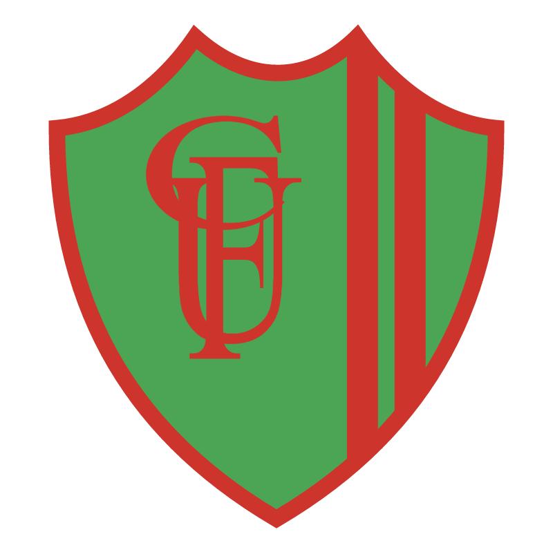 Club Ferroviarios Unidos de Zarate vector