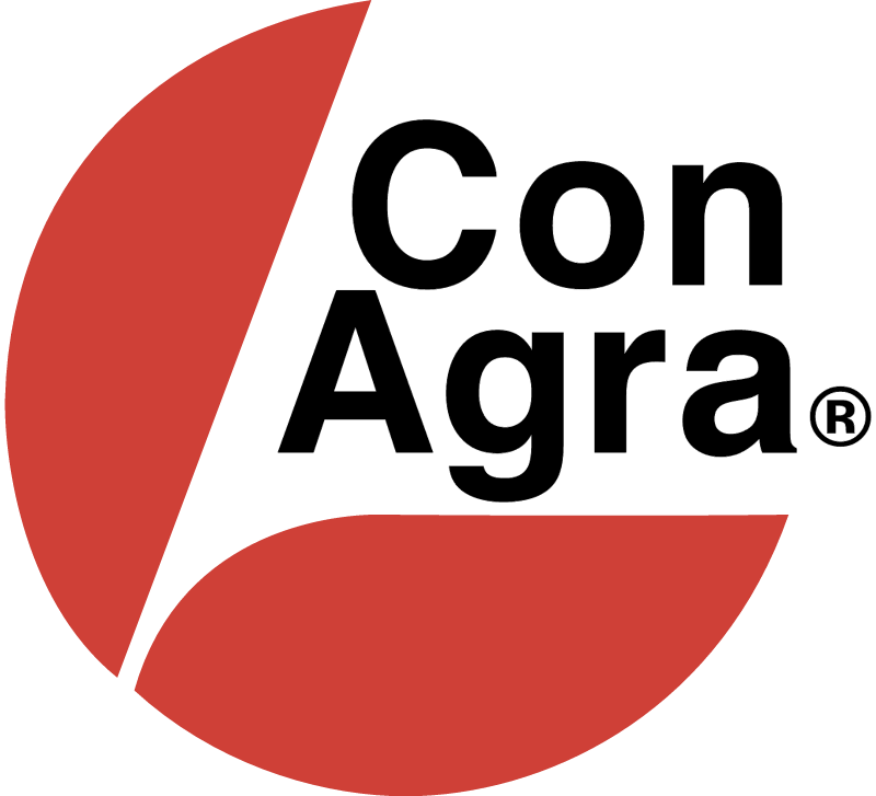 CON AGRA FOODS 1 vector logo