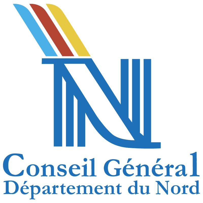 Conseil General 1272 vector
