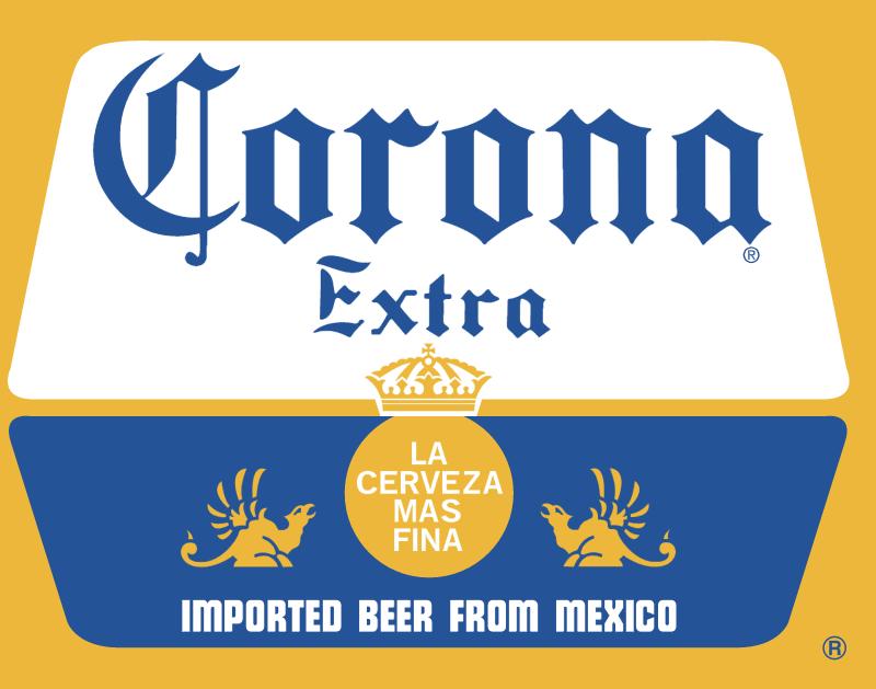 Corona 2 vector