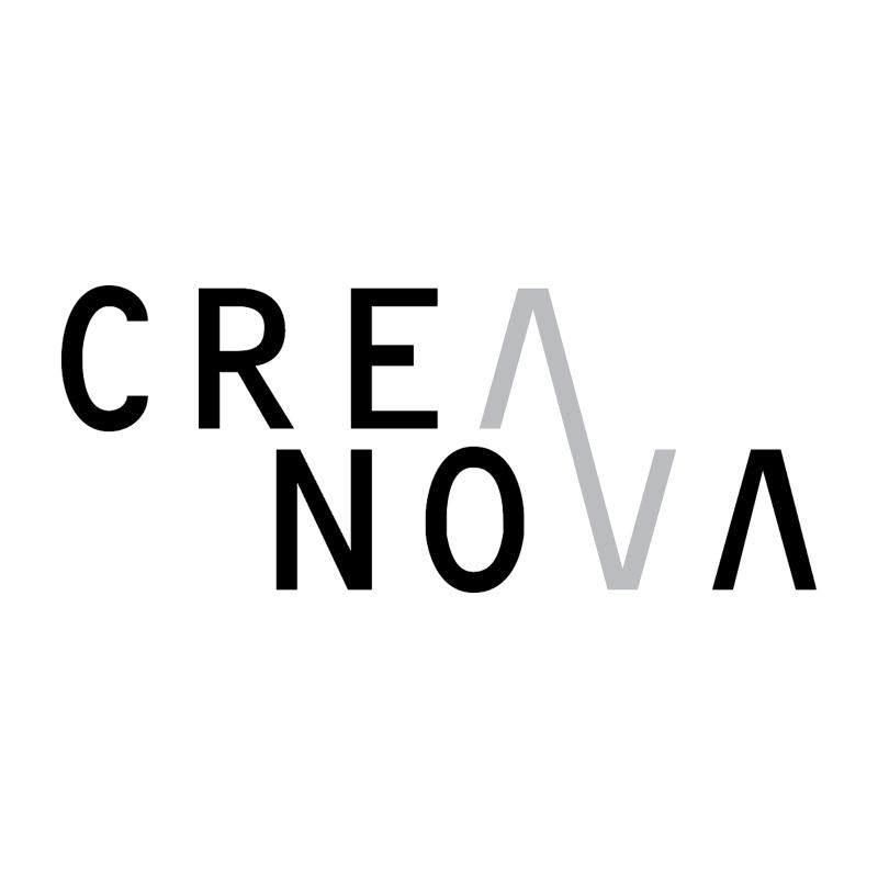 Crea Nova vector