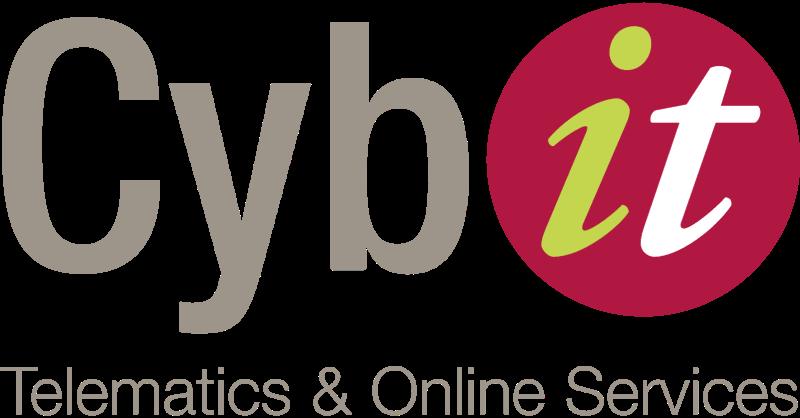 CYBIT vector