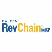Daleen RevChain for ICP vector