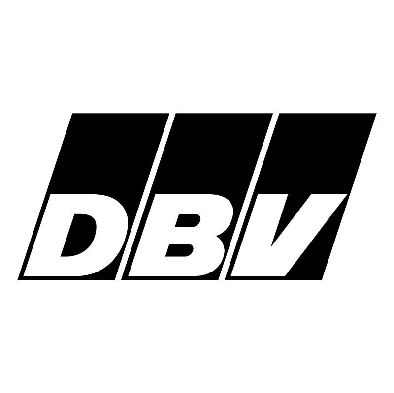 DBV vector