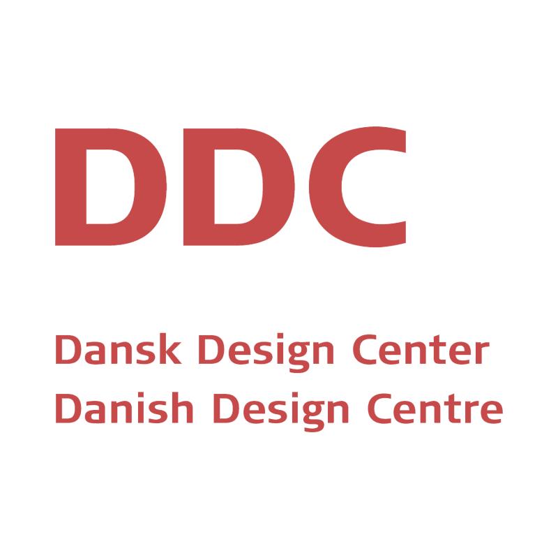 DDC vector
