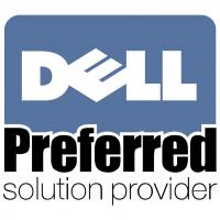 Dell Preferred vector