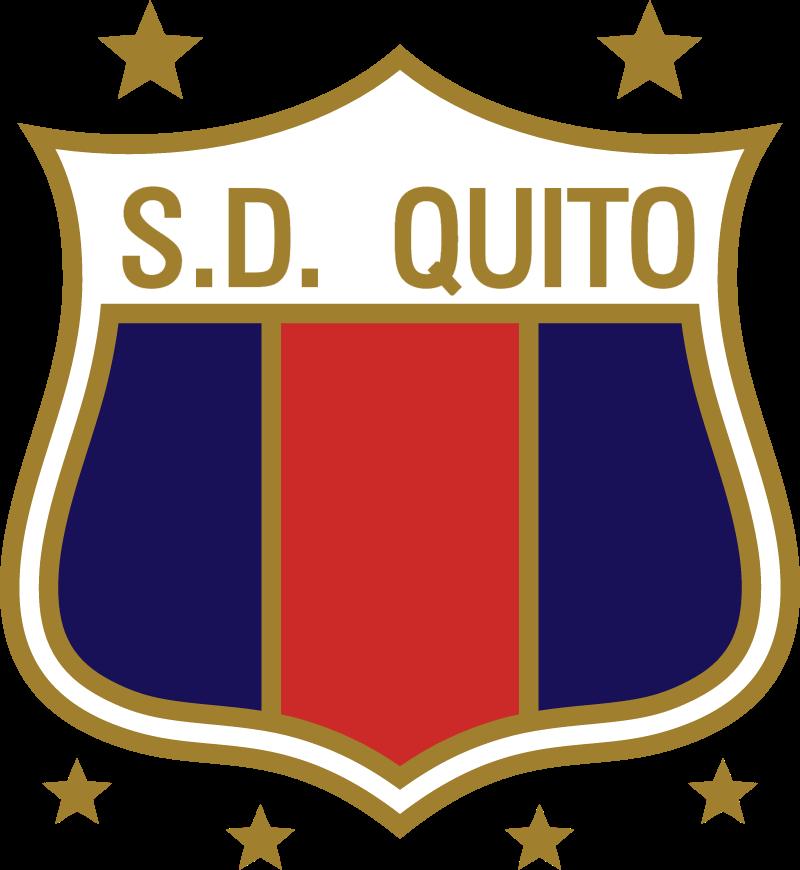 DEPQUI 1 vector logo