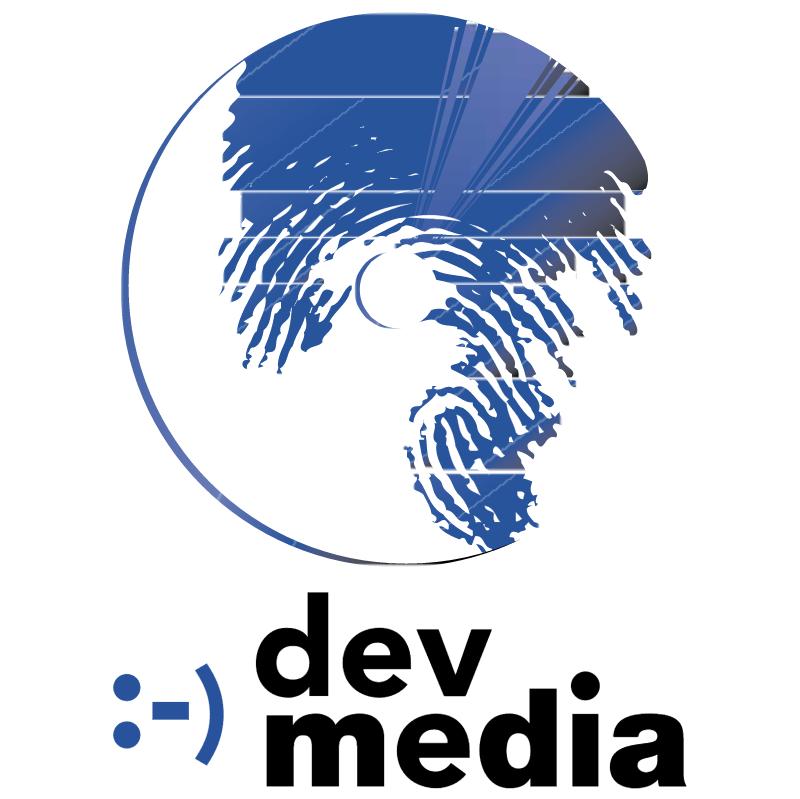 Devmedia vector
