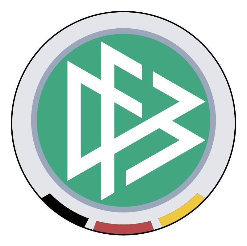 DFB vector
