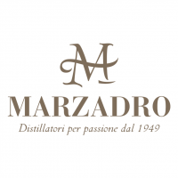 Distilleria Marzadro vector