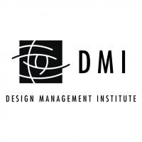 DMI vector