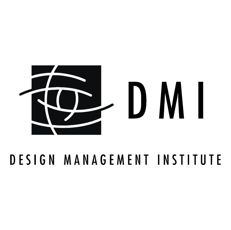DMI vector logo
