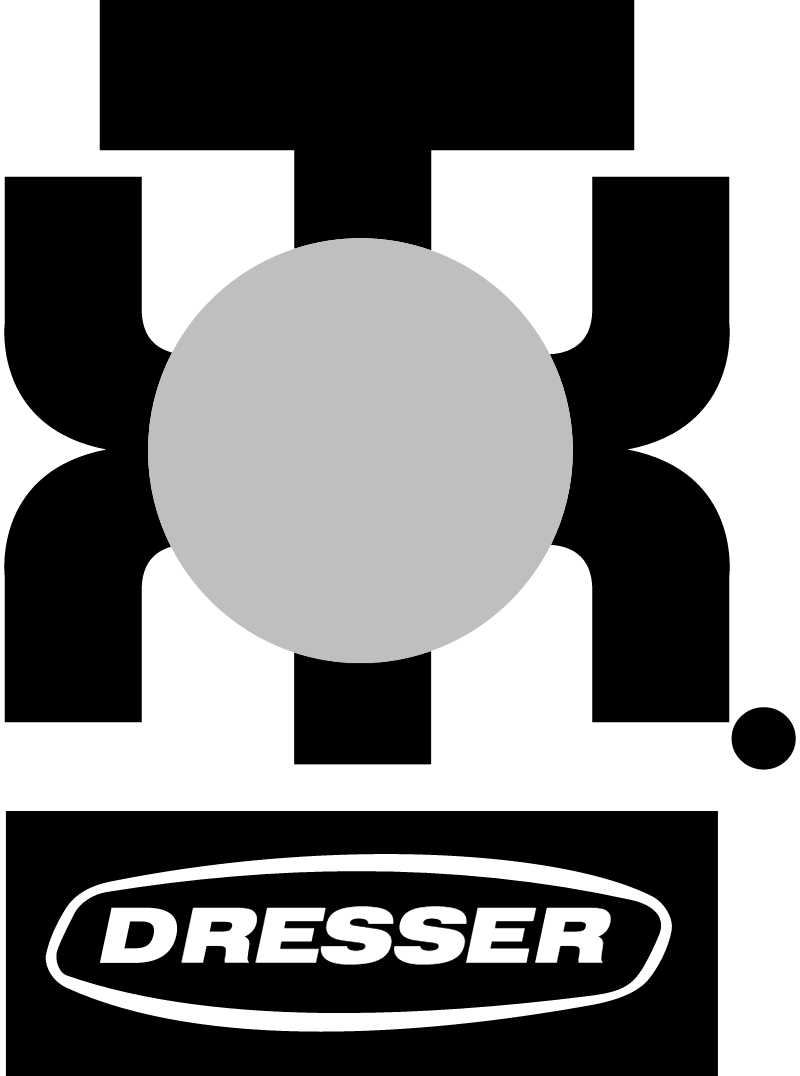 Dresser vector logo