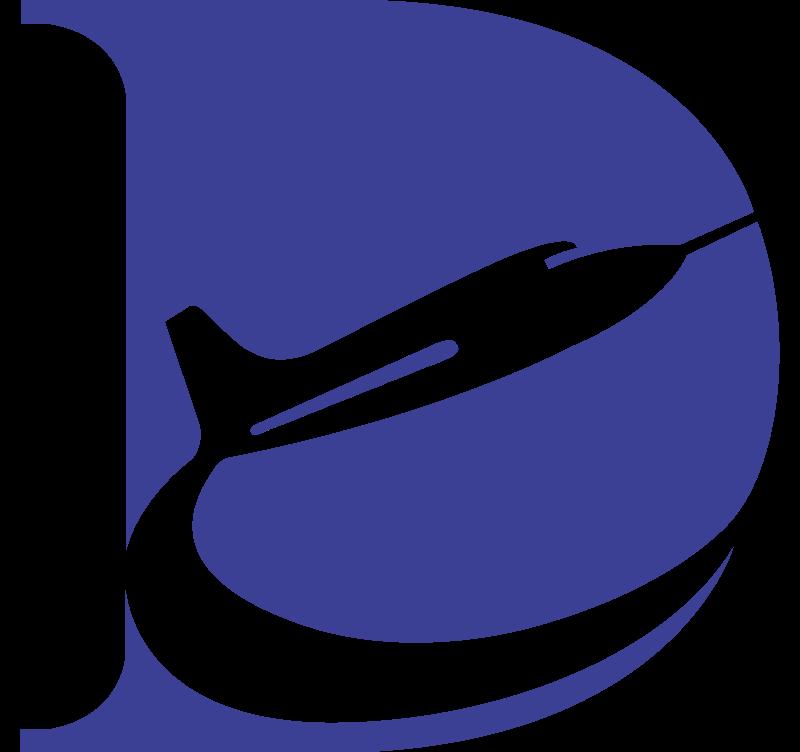 DRYDEN vector