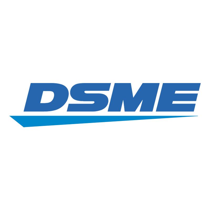 DSME vector