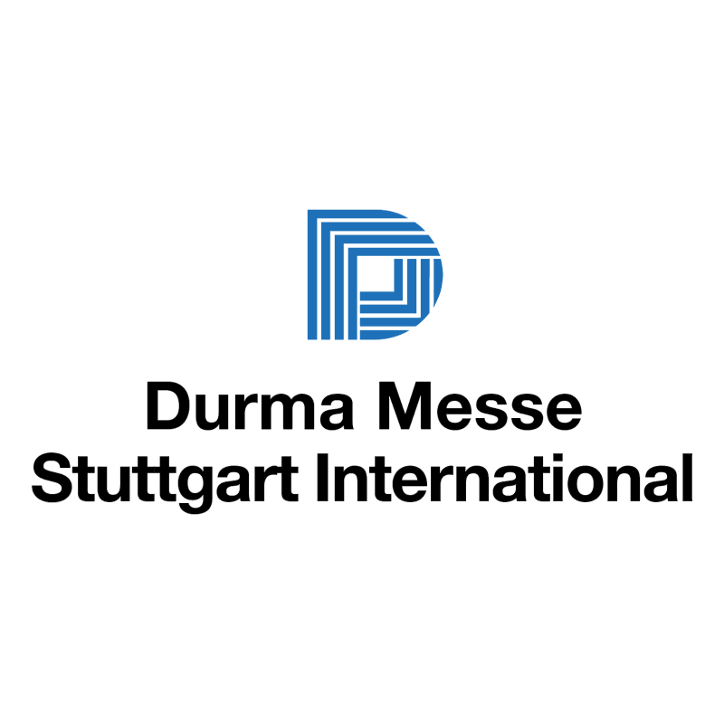 Durma Messe vector