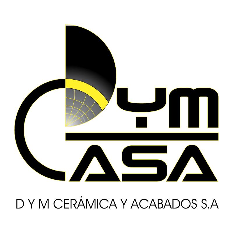 Dymcasa vector