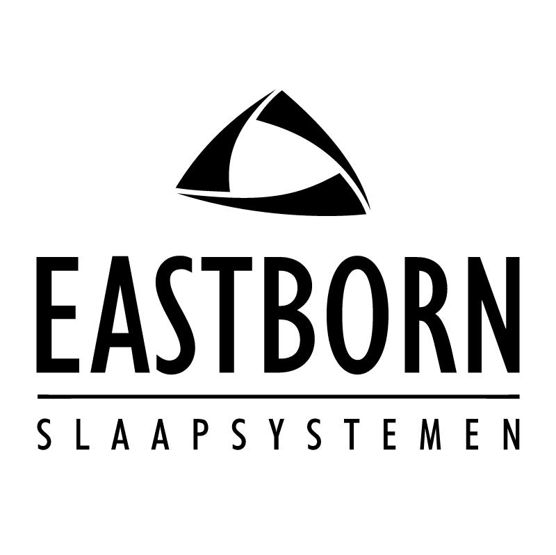 Eastborn Slaapsystemen vector