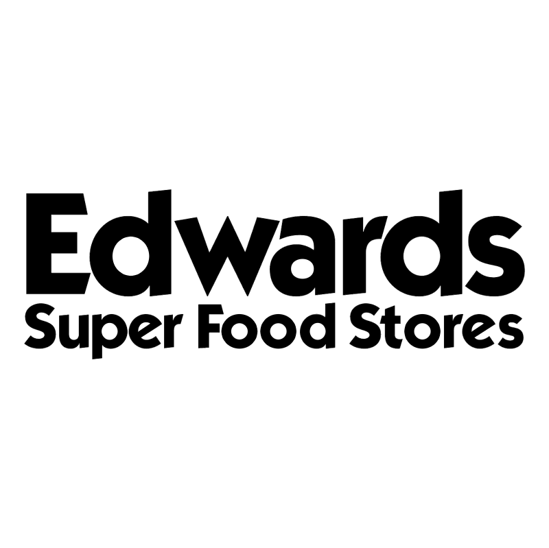 Edwards vector logo